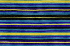 Free Directly Line Knitting Wool Texture Royalty Free Stock Photo - 23397815