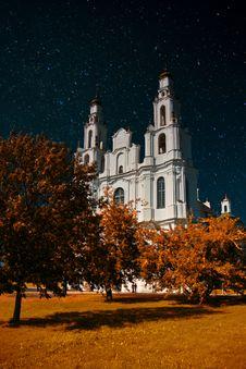 Free Christianity Stock Photos - 23399183