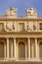 Free Chateau De Versailles Royalty Free Stock Photography - 2340087