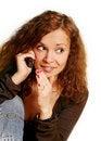 Free Elizaveta Stock Photography - 2344962