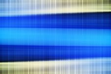 Free Abstract Background Graphic Stock Photo - 2342660