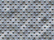 Free Metallic Background Stock Photo - 2343130