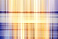Free Abstract Background Graphic Stock Photography - 2343722