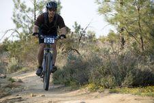 Free Biking Stock Photos - 2345773