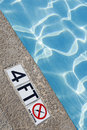 Free Swimming Pool Stock Images - 23409104