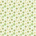Free Vector Seamless Floral Pattern Stock Photography - 23413552