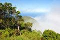Free Kalalau Valley Overlook, Kauai &x28;Hawaiian Islands&x29; Royalty Free Stock Photography - 23414187