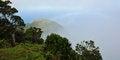 Free Kalalau Valley Overlook, Kauai &x28;Hawaiian Islands&x29; Royalty Free Stock Images - 23414189