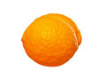 Free Oranges Stock Image - 23416891