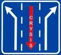 Free Crysis Royalty Free Stock Image - 23424506