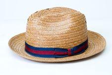 Free Grandpa S Hat Stock Photos - 23421213