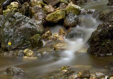 Free Stream Stock Photo - 23427560