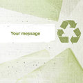 Free Old Paper Grunge Background Stock Image - 23432621