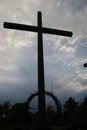 Free Cross Stock Photos - 23436503