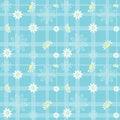 Free Daisy Background 2 Stock Photo - 23436730