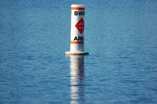 Free Buoy Stock Photos - 23434573