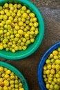 Free Fresh Lemon Stock Photo - 23444330