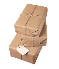 Free Box Stock Photos - 23441553