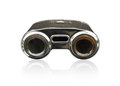 Free Old Binoculars Stock Photo - 23473890