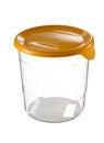 Free Plastic Container Stock Image - 23486591
