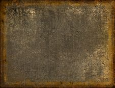 Free Grungy Backdrop Royalty Free Stock Image - 23481556