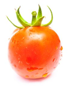 Free Fresh Tomato Stock Photos - 23482523
