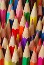 Free Color Pencils Stock Photos - 23491363