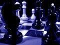 Free Chess Stock Photos - 2350623