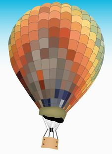 Free Balloon Stock Images - 2350134