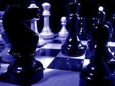 Free Chess Stock Photos - 2350623
