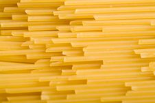 Free Pasta Royalty Free Stock Photography - 2350997