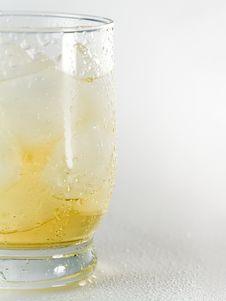 Free Freshness Juice Stock Photography - 2352422