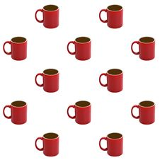 Free Checkered Coffee Background Royalty Free Stock Image - 2352726