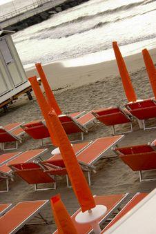 Free Beach Stock Photos - 2355803
