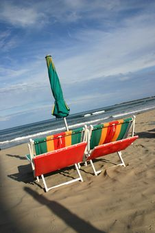 Free Beach Stock Photos - 2355823