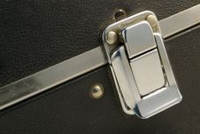 Free Closed Buckle Stock Photos - 2356553
