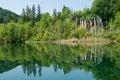 Free Veliki Prstavac Waterfall Stock Photos - 23500313