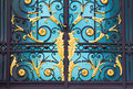 Free Old Door Patterns Alloys Royalty Free Stock Images - 23506049