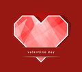 Free Valentine Day Card Stock Photo - 23509310