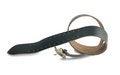 Free Waist-belt Stock Images - 23509704