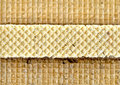 Free Wafer On Wafer Royalty Free Stock Photography - 23513927