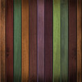 Free Colored Wooden Texture Stock Photos - 23527033