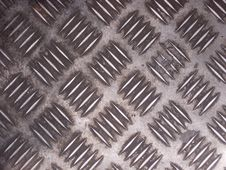 Free Unique Floor In The Plane Royalty Free Stock Photos - 23522898