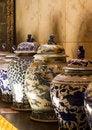 Free China Bowl. Royalty Free Stock Photos - 23530048