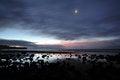 Free Shipwreck Beach - Kauai, Hawaii, USA Stock Images - 23537764