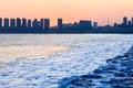 Free Frozen Sea Stock Photos - 23538173