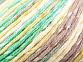 Free Background Of Colored Knitted Yarn Stock Image - 23539031