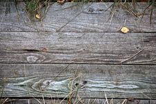 Free Old Wooden Stock Photos - 23539763