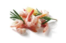 Free Shrimps Stock Images - 23541044
