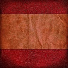Free Red Vintage Background Royalty Free Stock Image - 23544516
